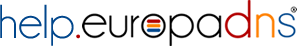 europa-dns-support