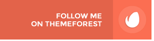 Sígueme en Theme Forest