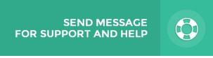 Envíe un mensaje de apoyo y ayuda